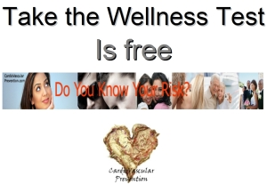 Wellness_Test